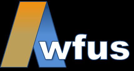 Awfus logo